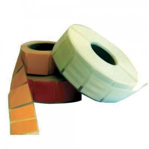 ROLLO REFLECTANTE LONA 50 M X 50 mm