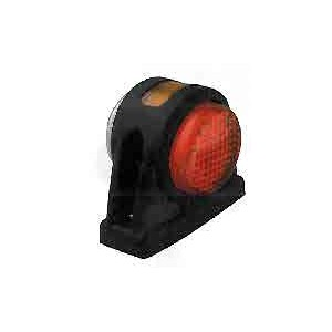PILOTO LATERAL LED ( ROJO,BLANCO,NARANJA)