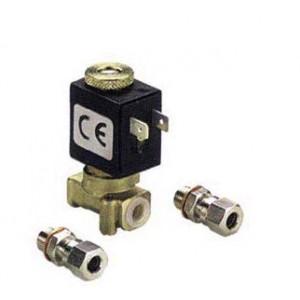 ELECTROVALVULA   (24V)